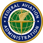 Federal Aviation Administration FAA Certified Drone Aerial UAS UAV Unmanned Aerial System Vehicle Maryland